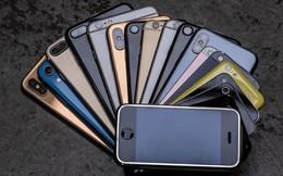 6 cách tận dụng smartphone cũ siêu hữu ích mà bạn nên biết