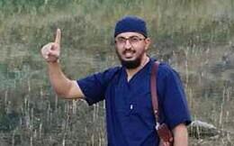 """""""Bác sĩ thần chết"""" trong hàng ngũ IS"""