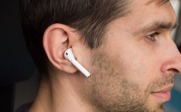 Liệu tai nghe không dây có thực sự an toàn?