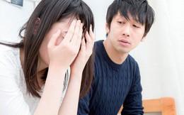 Vợ ly hôn vì chồng làm điều kỳ quặc này mỗi tối trước khi đi ngủ