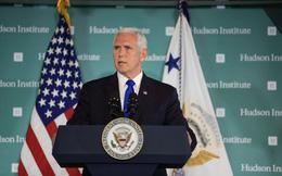 Mỹ sẽ giúp quân đội Venezuela nếu chống lại Tổng thống Maduro