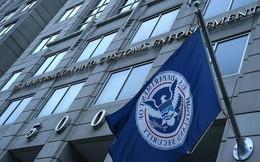 Rúng động việc Bộ An ninh Nội địa Mỹ từng điều hành một trường đại học 'ma'