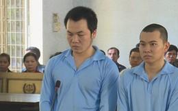 Anh em rể lĩnh án vì lừa hàng loạt phụ nữ bán sang Trung Quốc