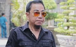 Bị khởi tố tội đánh bạc, nghệ sĩ Hồng Tơ đối mặt mức án nào?