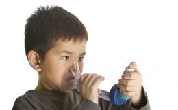 Người bệnh hen suyễn nên kiêng ăn gì?