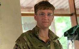 Binh sĩ Anh vô tình thiệt mạng trong khi tham gia chiến dịch chống bắt trộm voi