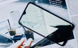 Thị trường điện thoại lại hấp dẫn: Chỉ 3,5 triệu có cả camera kép, màn hình lớn vô cực, thương hiệu ngon