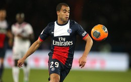 Lucas Moura, chữ ký có giá trị bằng trận chung kết Champions League