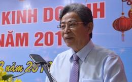 Phó Chủ tịch tỉnh Sóc Trăng nghỉ hưu trước tuổi