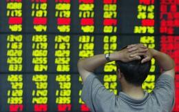 Chứng khoán châu Á phản ứng trái chiều khi Mỹ tăng thuế với 200 tỷ USD hàng Trung Quốc