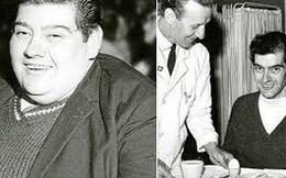 Chuyện lạ có thật về người đàn ông nhịn ăn liên tục suốt 382 ngày, giảm 125 kg khiến y học sửng sốt