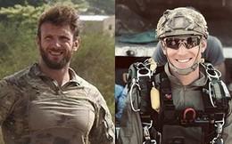 Hai lính đặc nhiệm Pháp thiệt mạng trong vụ giải cứu con tin