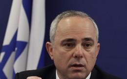Israel lo ngại nguy cơ bị Iran tấn công nếu căng thẳng gia tăng