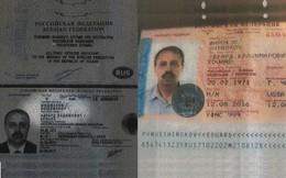 """Hai đặc vụ Nga bị kết tội """"khủng bố"""" trong vụ đảo chính tại Montenegro"""