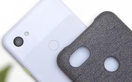 Đầu tư vào chất gỗ thay vì nước sơn, Google Pixel 3a tạo ra một loại smartphone Android tầm trung hoàn toàn mới