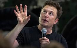 60 vệ tinh đầu tiên trong kế hoạch phủ sóng internet toàn cầu của SpaceX vừa được Elon Musk đăng tải