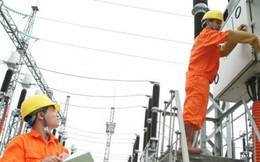 Đoàn liên ngành kiểm tra về thực hiện điều chỉnh giá bán lẻ điện