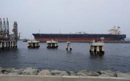 Saudi Arabia xác nhận 2 tàu chở dầu nước này bị tấn công ngoài khơi UAE