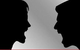 Dịch vụ thuê người cãi nhau hộ 'gây sốt' mạng xã hội Trung Quốc