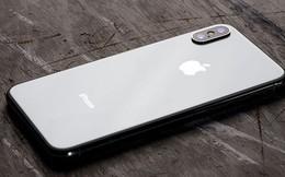 """Concept iPhone 2019 """"nuột"""" thế này nhưng vẫn có một thứ khiến fan tức giận suốt 5 năm liền"""