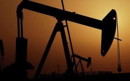 Đường ống dẫn dầu của Ả Rập Saudi bị máy bay tấn công