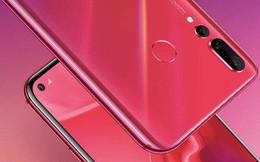 Dám làm smartphone đặc biệt có tính năng theo dõi học sinh, Huawei bị lên án tại Trung Quốc