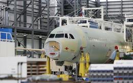 Boeing có thể là con tốt thí trong cuộc chiến thương mại Mỹ - Trung