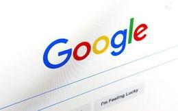 Sự thật đáng sợ sau mỗi lệnh tìm kiếm trên Google
