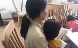 Vụ bé gái 3 tuổi nghi bị ông già 70 tuổi dâm ô: Có tế bào nam trong vùng kín nhưng không đủ để xác định ADN?