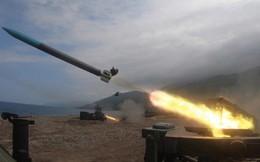 """Đài Loan tung video """"quảng cáo"""" sức mạnh quân sự nhằm đáp trả Trung Quốc"""