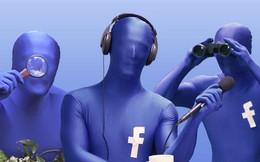 Vừa nói chuyện phút trước, phút sau đã thấy quảng cáo: Facebook đang nghe lén người dùng?