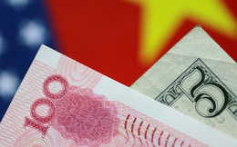Vì sao Trung Quốc không dám 'tận dụng vũ khí lợi hại' là trái phiếu Chính phủ Mỹ?