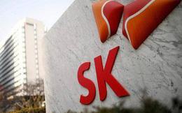 Đế chế chaebol khổng lồ SK Group góp vốn vào Vingroup, Massan, PV Oil và các dự án hóa dầu tỷ đô của Việt Nam lợi hại như thế nào ?