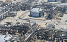 Các nước sản xuất dầu cân nhắc có nên tăng sản lượng khai thác