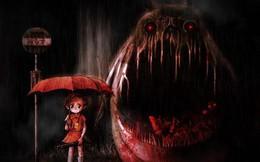 4 thuyết âm mưu kinh khủng trong phim hoạt hình sẽ phá nát tuổi thơ của rất nhiều người