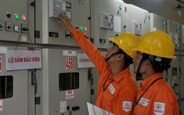 Bộ Công Thương báo cáo Chính phủ giá điện không có gì bất thường