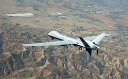 Mỹ không kích nhầm lực lượng quân đội Afghanistan