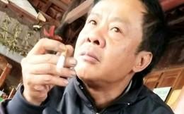 """Trưởng Ban Tổ chức Tỉnh ủy Quảng Bình nói gì về việc cựu cán bộ """"chạy"""" việc gần 2 tỉ đồng?"""