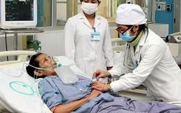 Chuyên gia giải đáp về căn bệnh gần 400 triệu người mắc, gây tử vong chỉ đứng sau ung thư