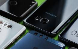 Mua smartphone nào khi cầm 10 triệu đồng trong tay?