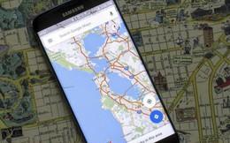 10 địa danh kinh khủng trên Google Maps mà bạn không nên ghé qua