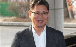 Hàn Quốc-Mỹ tìm cách thức nối lại đàm phán với Triều Tiên