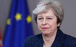Thủ tướng Anh để ngỏ khả năng về cuộc trưng cầu ý dân lần 2