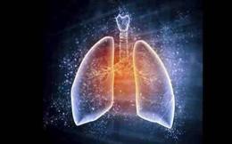6 dấu hiệu cần đi khám phổi