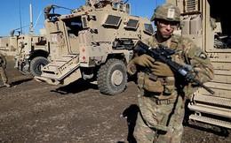 Vì sao Mỹ đột ngột điều quân tới miền tây Iraq?