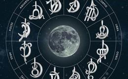 Khám phá con người bên trong và những tính cách ẩn sâu thậm chí bạn cũng không hề nhận ra qua cung Mặt trăng
