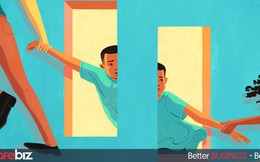 4 tình huống phụ huynh dặn con nhỏ KHÔNG ĐƯỢC làm người tốt: Sự tử tế trong xã hội hiện đại cũng có giới hạn