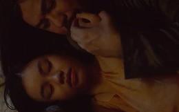 Những cảnh nóng trong 'Vợ ba' 18+ gây tranh cãi vì dùng diễn viên 13 tuổi đóng