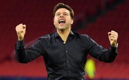 HLV Tottenham xác định yếu tố phân thắng thua ở chung kết C1