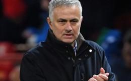 Mourinho: 'Klopp và Pochettino giỏi, nhưng chưa bằng tôi'